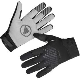 Endura MT500 - Gants Homme - gris/noir